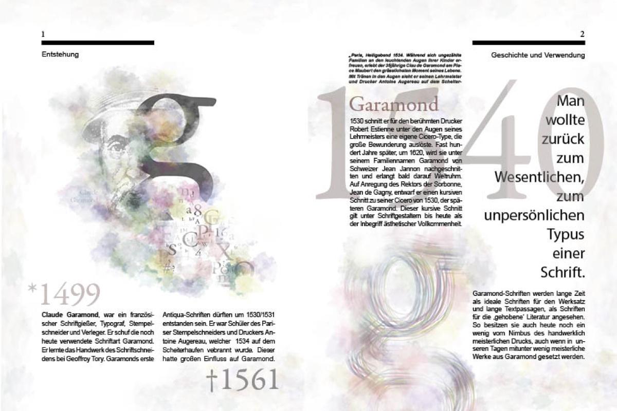 typographen_1200x800