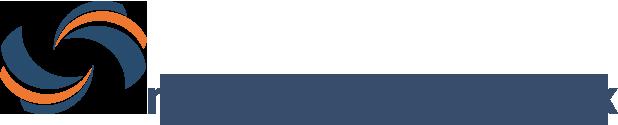 mediencolleg-rostock Logo